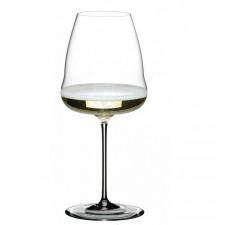 Бокал для шампанского 0,742 л WINEWINGS RESTAURANT Riedel