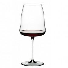 Бокал для красного вина SYRAH 0,865 л WINEWINGS RESTAURANT Riedel