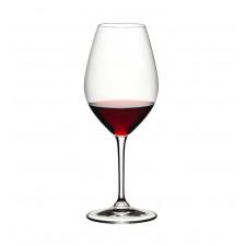 Бокал для бел/кр. вин 0,667 л RESTAURANT RIEDEL 001Riedel