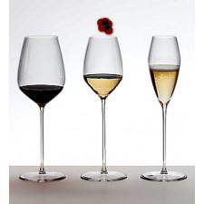 Бокал для красного вина CABERNET 0,8 л RIEDEL MAX RESTAURANT Riedel