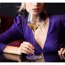 Бокал для белого вина RIESLING 0,48 л RIEDEL MAX  RESTAURANT Riedel
