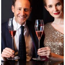Бокал для шампанского 0,31 л RIEDEL MAX RESTAURANT Riedel