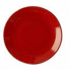 Тарелка круглая 180 мм