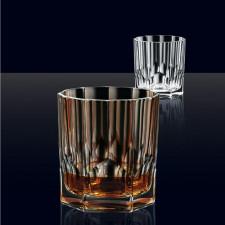 "Стакан низкий Whisky tumbler 324 мл ""Aspen"" NACHTMANN"