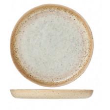 Блюдце, Ø 15 см, Innovar, COSY TRENDY