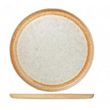 Тарелка, Ø 30.5 см, Innovar, COSY TRENDY