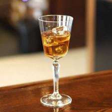 Бокал для коктейля Wine 260 мл SPKSY Libbey