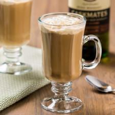 Бокал для коктейля Irish Coffee 240 мл Country Libbey