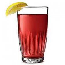 Стакан высокий Beverage 355 мл Winchester Libbey