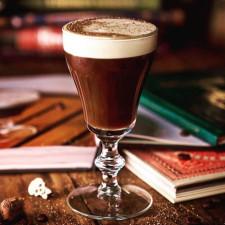 Бокал для коктейля Irish Coffee 178 мл Vintage Libbey