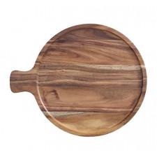 Блюдо деревянное 35х29 см ARTESANO O. Villeroy&Boch
