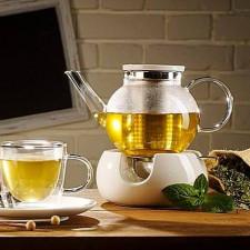 Чайник с фильтром ARTESANO 0,5 л Villeroy&Boch