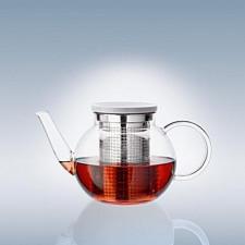 Чайник с фильтром ARTESANO 1 л Villeroy&Boch