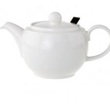 Чайник с крышкой UNIVERSAL 0,451 л V&B