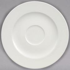 Блюдце UNIVERSAL 17,5 см V&B