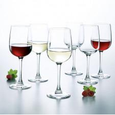 Бокал для вина Luminarc VERSAILLES  270мл*6шт набор