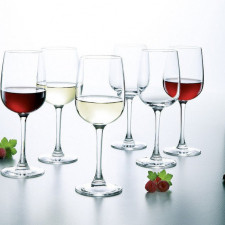 Бокал для вина Luminarc VERSAILLES /580млX6шт