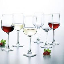 Бокал для вина Luminarc VERSAILLES /720X6шт набор