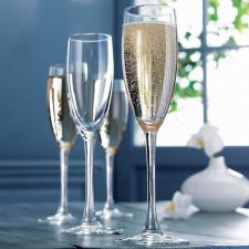 Бокал Arcoroc ОСЗ SIGNATURE для шампанского 170мл.