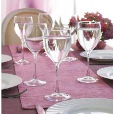 Бокал для вина 350мл Luminarc ОСЗ SIGNATURE /набор-6шт