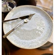 Тарелка 20,5 см Метеор