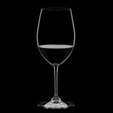 Бокал для красного вина 0,56л_0489/0_DEGUSTATIONE Riedel