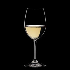 Бокал для белого вина 0,34л_0489/01_DEGUSTATIONE Riedel