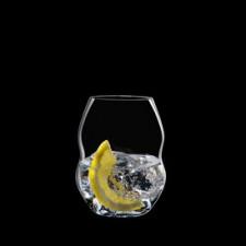 Стакан для белого вина 0,38л 0413/33 RESTAURANT SWIRL