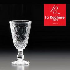 Бокал для вина 0,23 л LYONNAISE La Rochere