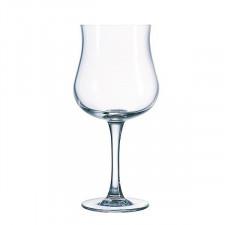 Бокал для вина 380мл Arcoroc CABERNET Lyre /набор-6шт