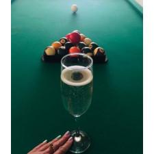 Бокал д/шампанского 240мл Arcoroc CABERNET TULIP /набор-6шт