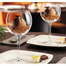 Бокал для вина 580мл Arcoroc  CABERNET BALLON/набор-6шт