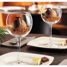 Бокал для вина 470мл Arcoroc  CABERNET BALLON/набор-6шт
