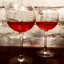 Бокал для вина 350мл Arcoroc  CABERNET BALLON /набор-6шт