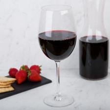 Бокал для вина 750мл Arcoroc CABERNET TULIP/набор-6шт