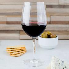 Бокал для вина 580мл Arcoroc CABERNET TULIP/набор-6шт