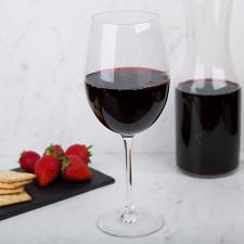 Бокал для вина 350мл Arcoroc CABERNET TULIP/набор-6шт