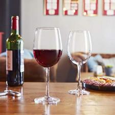 Бокал для вина 250мл Arcoroc CABERNET TULIP/набор-6шт