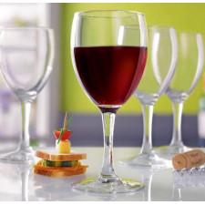 Бокал для вина ARCOROC ELEGANCE / 245 мл