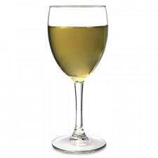 Бокал для вина 190мл Arcoroc PRINCESA /набор-6шт