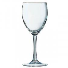 Бокал для вина 230мл Arcoroc PRINCESA/ набор-6шт
