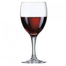 Бокал для вина 310мл Arcoroc PRINCESA/набор-6шт