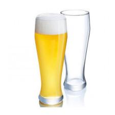 Бокал  для пива 690мл Luminarc Weizen Bayer