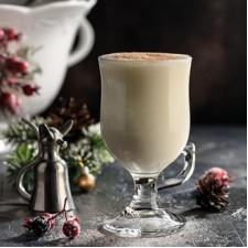 Бокал для кофе 240мл ARCOROC  IRISH COFFE/набор- 6шт.