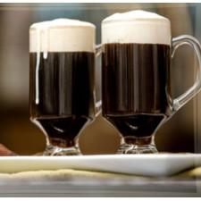 Бокал 290мл Arcoroc IRISH COFFE/набор- 4шт.