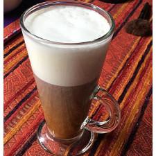 Бокал для кофейных напитков 290мл Luminarc LATINO