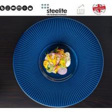 Тарелка 28,5 см WILLOW AZURE Steelite