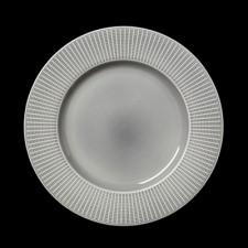 Тарелка 28,5 см(С) WILLOW MIST Steelite