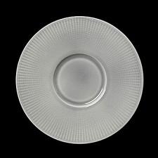 Тарелка 28,5 см WILLOW MIST Steelite