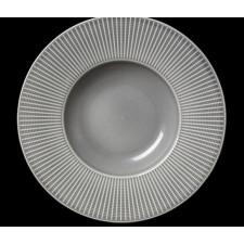 Тарелка глубокая 28,5 см WILLOW MIST Steelite
